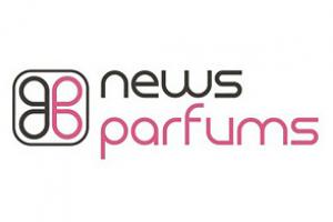 news-parfums
