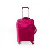 Du sac à main à la valise en passant par le sac week-end ou le porte-ordinateur
