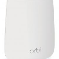 NETGEAR Orbi RBS20-100PES Satellite Supplémentaire