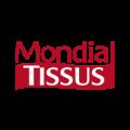 Mondial Tissus  | 2 articles achetés = 1 payé