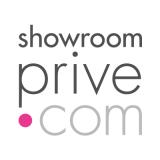12 € dès 50€ d'achat pour l'inscription | showroomprive