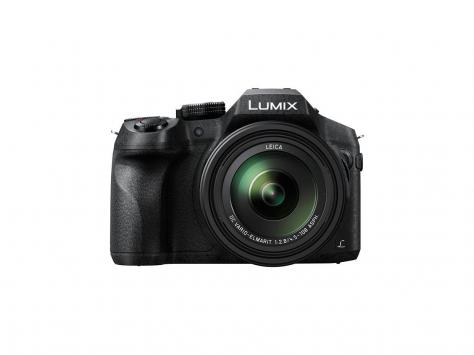 Panasonic Lumix DMC-FZ300 Appareils Photo Numériques